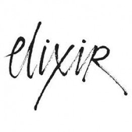 Elixir Wine Group