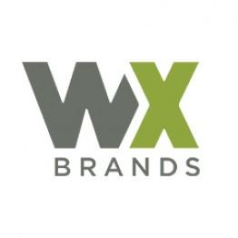 WX Brands