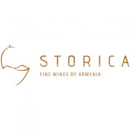 Storica Wines