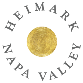 Heimark Vineyard