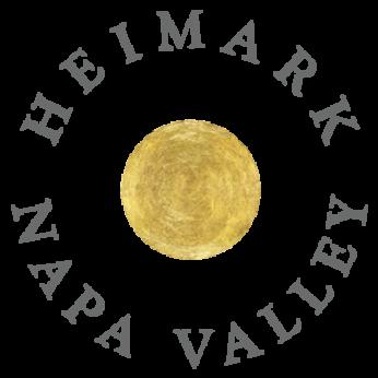 Heimark Vineyard
