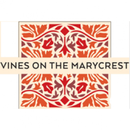 Vines on the Marycrest