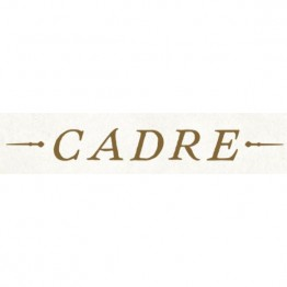 Cadre Wines