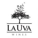 La Uva Wines