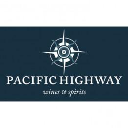 Pacific Highway