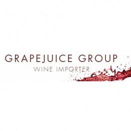 Grapejuice Group
