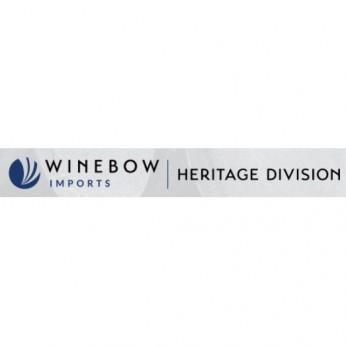 Heritage - Winebow