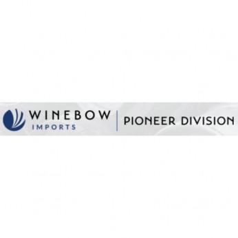 Pioneer- Winebow